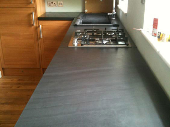 Welsh Slate Products Gallery Welsh Slate Products Welsh