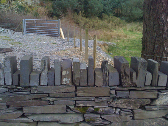 Slate Flagstones And Floor Tiles Welsh Slate Products