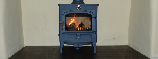 Welsh Slate Hearths and Fireplaces - Welsh Slate Products ...
